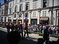 Orléans - fêtes johanniques 2018, défilé (05).jpg