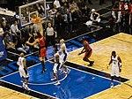Orlando Magic v.s. Toronto Raptors (5170768191).jpg