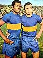 Orlando Medina en Boca Juniors.jpg