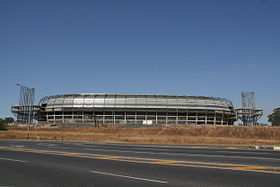 Orlando Stadium outside view.jpg
