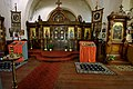 Orthodox Church - Biarritz, France (6227259499).jpg