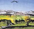 Ortsansicht Pfreimd - Reisealbum des Ottheinrich von der Pfalz.jpg