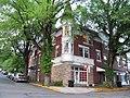 Orwigsburg, Pennsylvania (8483436842).jpg