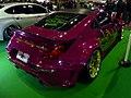 Osaka Auto Messe 2018 (219) - Z86 vivid sports.jpg