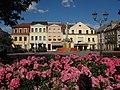 Oschatz Altmarkt01 2013-07-20.jpg