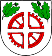 Coat of arms of Osdorf