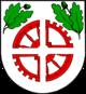 Osdorf
