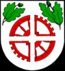 Osdorf Wappen.png