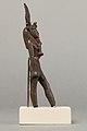 Osiris-Iah MET 23.6.10 003.jpg