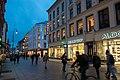Oslo (29253174553).jpg