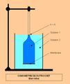 Osmomètre de DUTROCHET (Etat initial).PNG