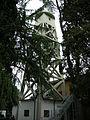 Osservatorio di arcetri, telescopio 02.JPG