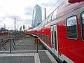 Ostbahnhof-03-2016-FFm-778.jpg