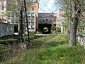 Ostkustbanan genom Hudiksvall 20050525.JPG