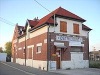 Ostricourt - Station - 1.jpg