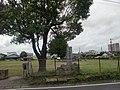 Osumi Kokubunji ruin.JPG