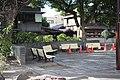 Otobashi Park 20191208-05.jpg
