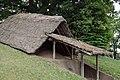 Otomefudohara Tile Kiln ruins.jpg