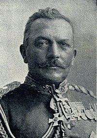 Otto Emmich 1909.jpg