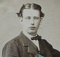 Otto Gilbert (cropped).JPG