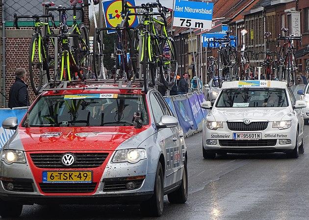 Oudenaarde - Ronde van Vlaanderen Beloften, 11 april 2015 (C60).JPG