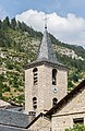 Our Lady of Le Gourg church in Sainte-Enimie (2).jpg