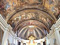 Our Lady of Victory Church interior 05.jpg