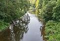 Our River near Dasburg (1).jpg