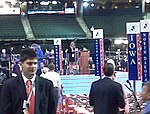 Our view of the stage (2825274763).jpg