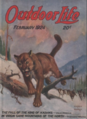 OutdoorLifeFebruary1924.png