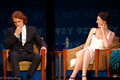 Outlander premiere episode screening at 92nd Street Y in New York 06 (14831716302).png