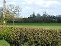 Over yonder - geograph.org.uk - 394935.jpg