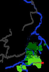 Limburg Netherlands Wikipedia