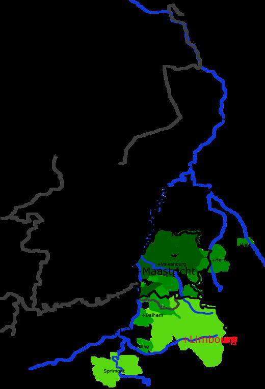 dating sites Noordelijk Territorium