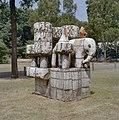 Overzicht beeldhouwwerk - Arnhem - 20357733 - RCE.jpg