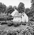 Overzicht oostgevel - Oud-Valkenburg - 20355715 - RCE.jpg