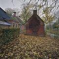 Overzicht stookhut - Tinallinge - 20380679 - RCE.jpg