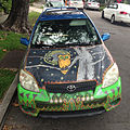 Owl Car in New Orleans.jpg