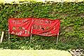 Père-Lachaise - Montée au Mur des Fédérés le 20 mai 2017 - 07.jpg