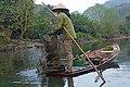 Pêcheuse à Tam Coc (1).jpg