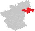 Pölla in ZT.png