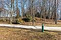 Pörtschach Halbinselpromenade Felsen 27022020 8382.jpg