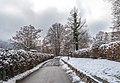 Pörtschach Hans-Pruscha-Weg Promenade Nord-Ansicht 14122019 7692.jpg