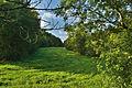 Přírodní památka Údolí Velké Hané, okres Prostějov (03).jpg