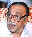 P.T.R.Palanivel Rajan.jpg