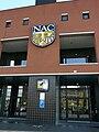 P1000871Ingang NAC Stadion.JPG