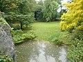 Mus e d partemental albert kahn wikip dia for Jardin anglais wiki