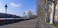 P1160583 Paris IV esplanade des villes compagnons de la Libération rwk.jpg