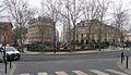 P1160816 Paris XIII place de l'Abbé-Georges-Hénocque rwk.jpg