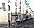 P1330225 Paris XVIII rue Affre rwk.jpg
